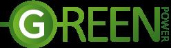 Green Power | Electrical Storage